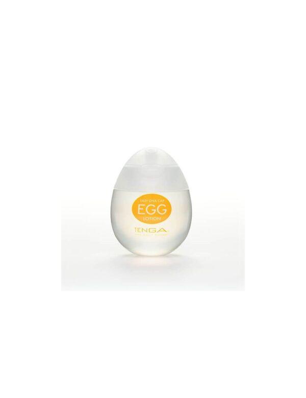 Tenga - Vandbaseret Glidecreme 65 ml
