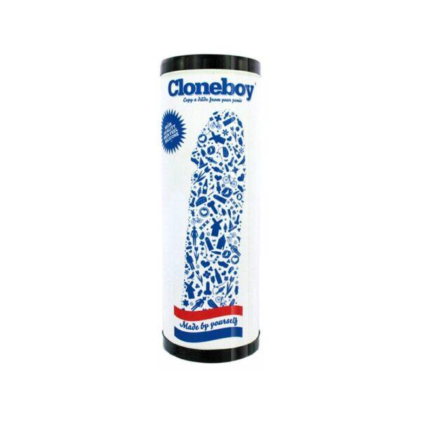 Cloneboy Designers Edition