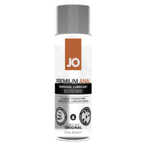 Anal Premium - 75 ml