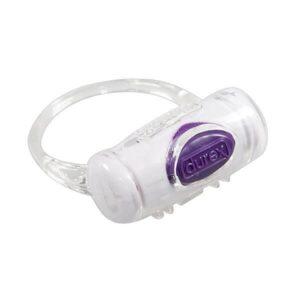 Durex - Penisring m. Intense Vibrationer