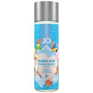 JO H2O Bubble gum