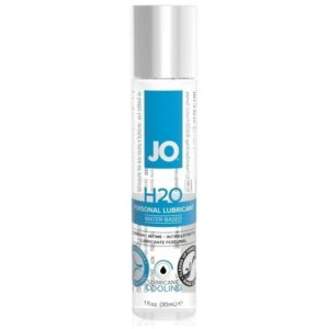 JO H2O Cooling - 30 ml