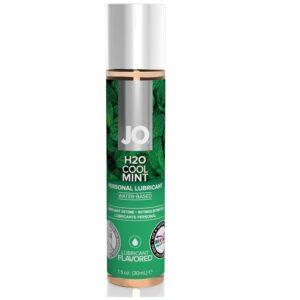 JO H2O Mint - 30 ml