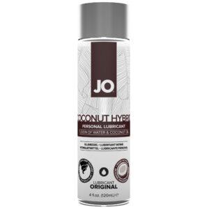 JO Hybrid Coconut - 120 ml