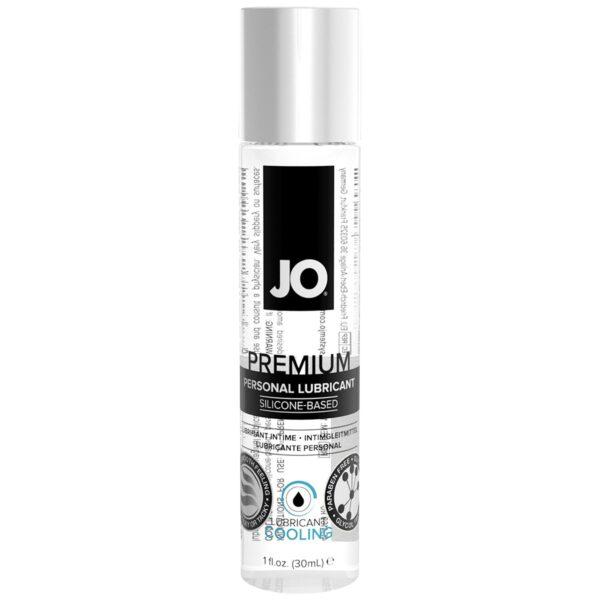 JO Premium Cool - 30 ml
