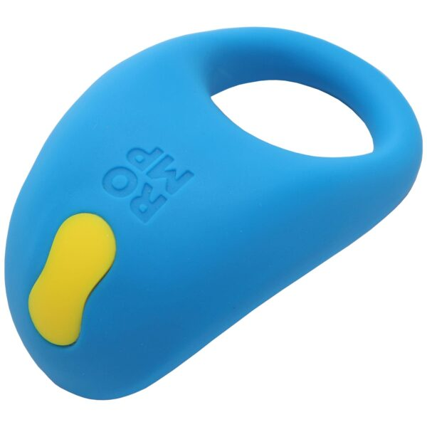 ROMP Juke Vibrating Ring