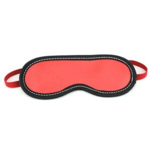 Safeword - One-Size Blindfold