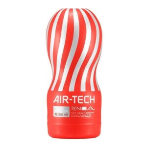 Tenga - AIR-TECH Regular