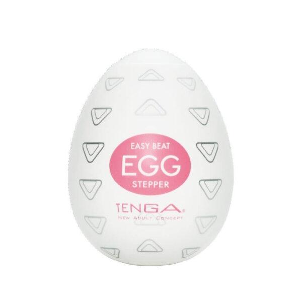 Tenga - Stepper Onani Æg