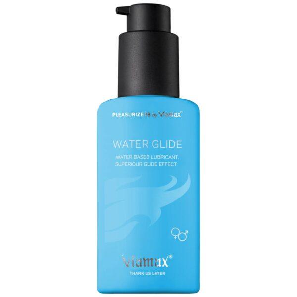 Water Glide