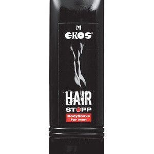 EROS HAIR STOPP FOR MEN 100 ML