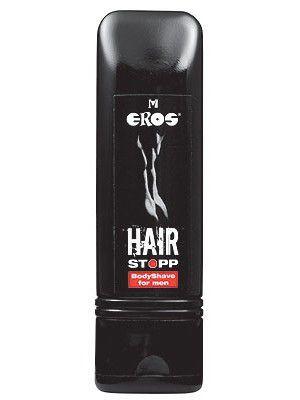 EROS HAIR STOPP FOR MEN 100 ML