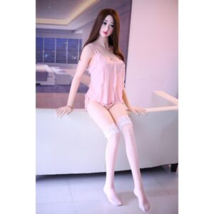 Real Doll Jing