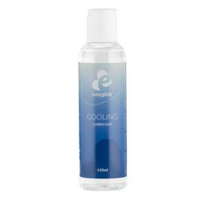 EasyGlide - Cooling Vandbaseret Glidecreme 150 ml