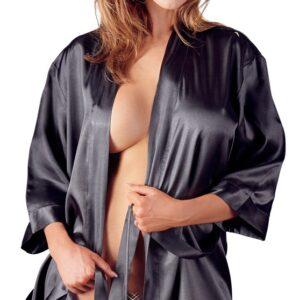 Kimono blonde