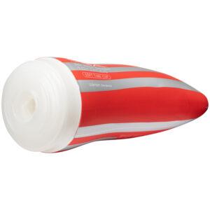 TENGA Ultra Size Soft Tube Cup
